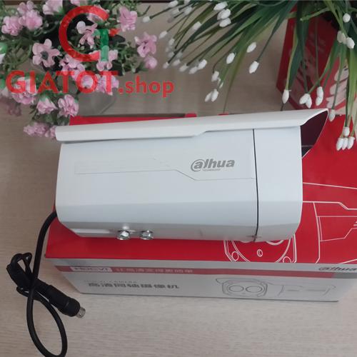 Camera Quan Sát HDCVI Dahua 1Mp HAC-HFW1020B